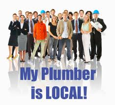 Plumbers Monkstown