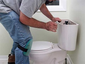 Toilet Plumbing F.A.Q.'s