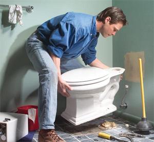 Bathroom Fitting Bathroom plumbing Bathroom refurbishment