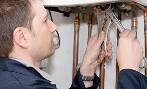 Boiler Service|Gas Boiler Services|Boiler servicing|Gas boiler servicing