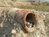 The History of Plumbing