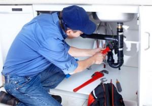 replacement boiler|replace boiler