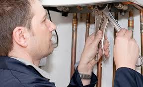 Oil Boiler Servicing | Oil Boiler Service