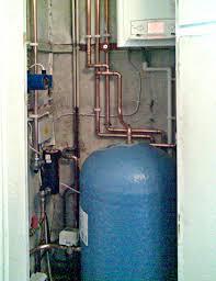 Boiler F.A.Q.'s|Water Boiler  F.A.Q.'s